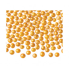 Perle aurii