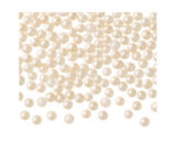 Perle albe